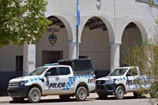 Jujuy: investigan la muerte de un joven tras sufrir una aparente golpiza