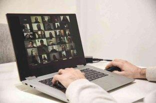 La empresa santafesina i2t S.A y el IES lanzan BootCamp