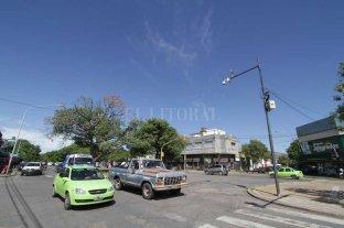 Robó un auto en Santa Fe y lo chocó en Santo Tomé: terminó condenado