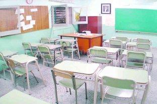 El nivel de casos volvió a prorrogar las clases virtuales en Venado y gran parte de la región