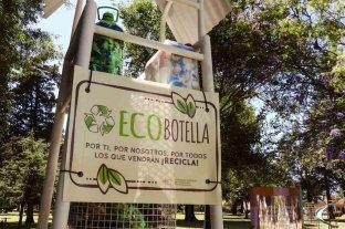 Teodelina: la importancia de implementar un plan integral de reciclaje