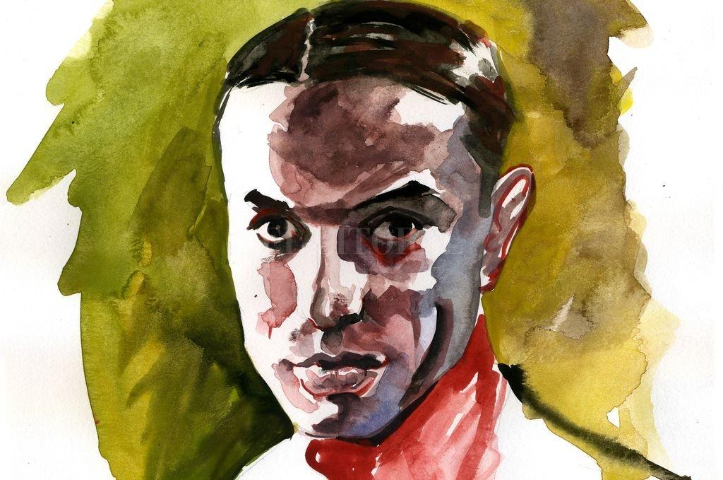 Cátulo Castillo. Alberto Fernández tal vez deba leer al poeta, compañero peronista. El lunfardo, ese idioma