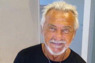 Falleció por coronavirus el reconocido peluquero rosarino Roberto Sguassero