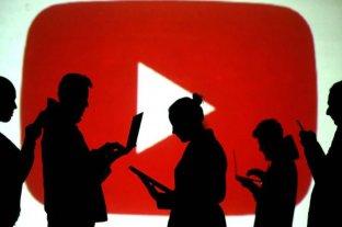 YouTube, la plataforma más contaminante