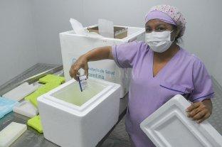 Advierten por renuncia masiva de enfermeros -