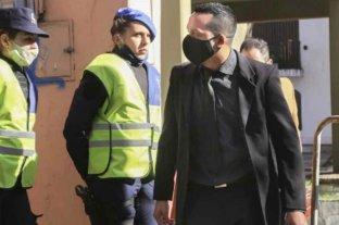 Declaró el enfermero que cuidaba a Diego Maradona y habló de posibles firmas truchas