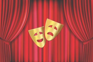 Taller sobre Gestión y Producción Teatral