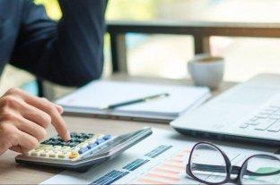 Oficial: Tras más de dos meses, se reglamentaron los cambios en el Impuesto a las Ganancias