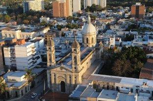 Mesa de diálogo para recuperar la Iglesia y Convento de Santo Domingo