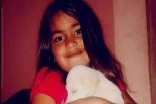 San Luis: buscan desesperadamente a una niña de 5 años que desapareció de un cumpleaños