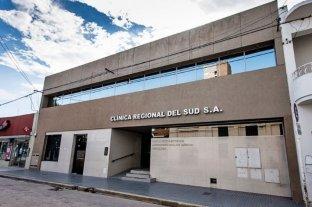 Advierten que en Río Cuarto las clínicas están llenas