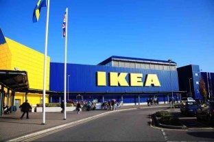 Ikea Francia es multada con 1,2 millones de dólares por espiar a sus empleados