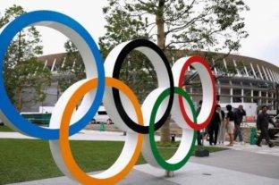 Expulsarán de los Juegos de Tokio a los atletas que incumplan las reglas anticovid