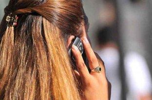 Estafa telefónica en Córdoba: usaron sus datos para sacar un crédito por $ 134 mil