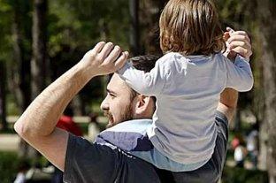 Confirmado: Mendoza autoriza las reuniones familiares el Día del Padre