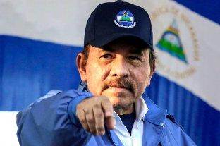 Nicaragua: el gobierno acusó a opositores presos de ser financiados por EEUU