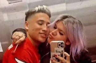 """Morena Rial admitió que salió """"un par de veces"""" con Yao Cabrera"""
