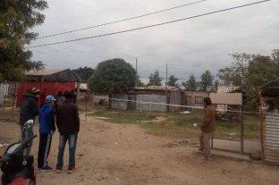 Detuvieron a dos venezolanos por el crimen de un hombre en Salta
