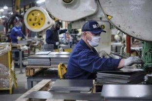 Estiman que la economía crecerá 6% este año