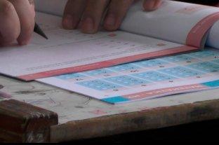 El Gobierno suspendió las pruebas Aprender por segundo año consecutivo