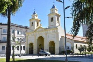 Santa Fe permite actividades religiosas en lugares cerrados