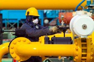Nación destina 200 millones de dólares para comprar gas a Bolivia
