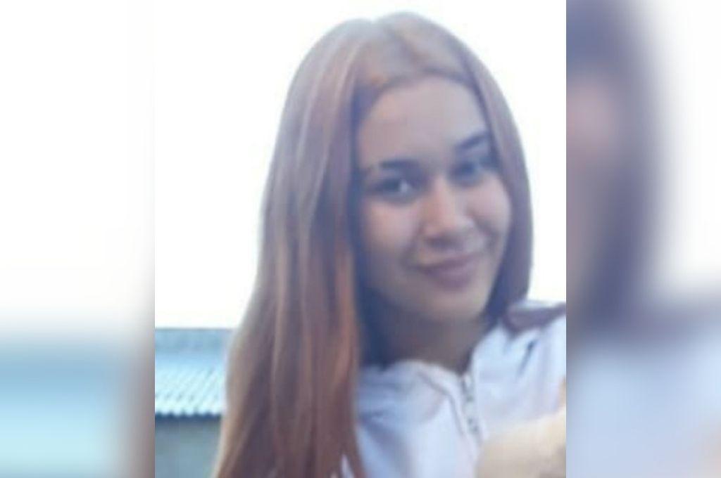 Buscan a una adolescente de 15 años que se ausentó en Paraná -  -