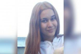 Buscan a una adolescente de 15 años que se ausentó en Paraná