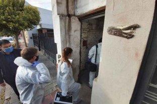Córdoba: lo torturó hasta matarlo para que confiese que era ladrón