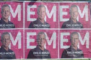 """Elecciones 2021: la campaña de Emilio Monzó se convirtió en """"meme"""""""