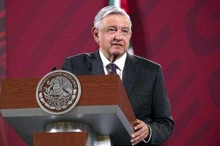 López Obrador reiteró que cuando finalice su mandato se retirará de la política