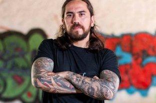 Revocan la prisión domiciliaria al tatuador condenado por extorsión sexual en La Rioja