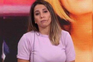 Cinthia Fernández confirmó que será candidata a diputada por el partido de Amalia Granata