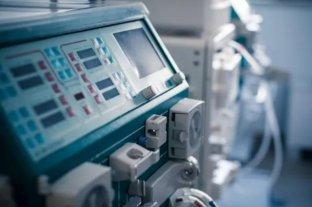 Promulgan la Ley del Día de Electrodependientes por cuestiones de salud