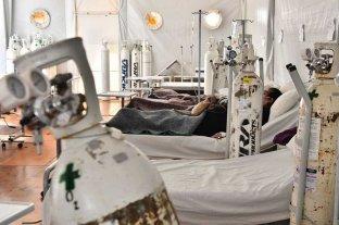 Clínicas de Córdoba alertaron que hay pocas camas y plantearon continuar con las restricciones