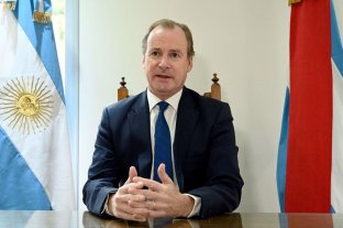 El gobierno de Entre Ríos anunció que no se prorrogará la Ley de Emergencia Solidaria
