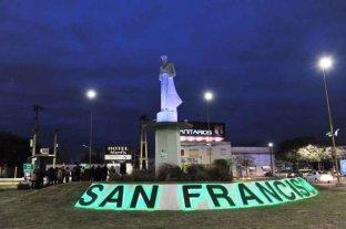 San Francisco: buscan prorrogar la emergencia sanitaria por Covid-19 hasta fin de año