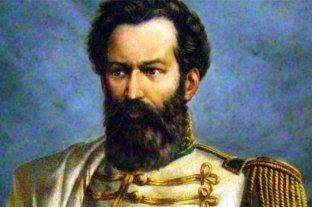 El General Martín Miguel de Güemes tendrá su propio billete de curso legal
