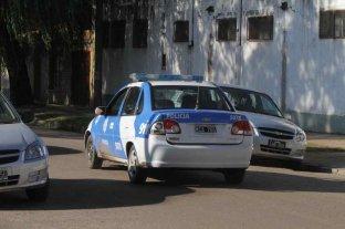 Tío y sobrino son juzgados por dos crímenes en barrio Santa Rosa de Lima