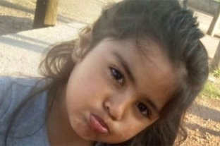 Recompensa de $ 2 millones para quien aporte datos que permitan encontrar a Guadalupe