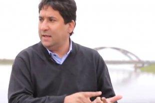 """Clemente: """"infraestructura en educación y garantizar vacunas son más importante que estar pensando en elecciones"""""""