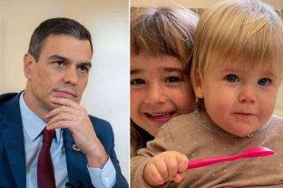 El desesperado pedido de Beatriz Zimmernann a Pedro Sánchez sobre la búsqueda de su hija Anna