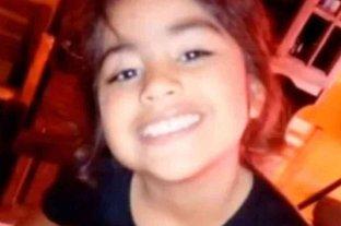 Interpol lanzó alerta amarilla para reforzar la búsqueda de Guadalupe Lucero en San Luis