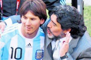 Argentina jugará esta noche el partido número 1000 de su historia