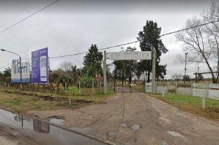 Los hechos delictivos no paran en el club Olympia de Rosario