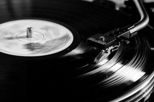 Vinilo versus streaming: ¿cuál se escucha mejor?