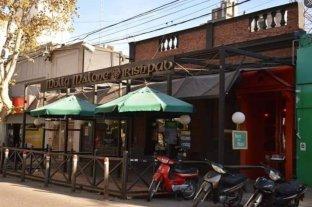 """El gobierno provincial """"tomará medidas"""" por la apertura de bares hasta las 23 en Venado Tuerto"""