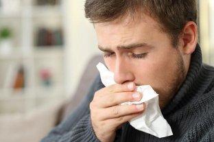 Coronavirus: cuáles son los síntomas de la variante Delta -  -
