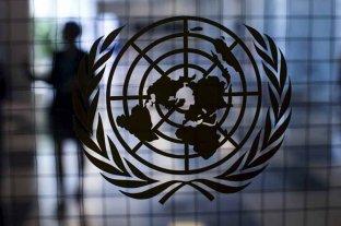 La ONU lanzó el plan de ayuda humanitaria para Venezuela, por más de 700 millones de dólares