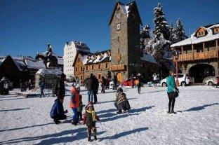 El gobierno nacional define los protocolos para anunciar la temporada de invierno